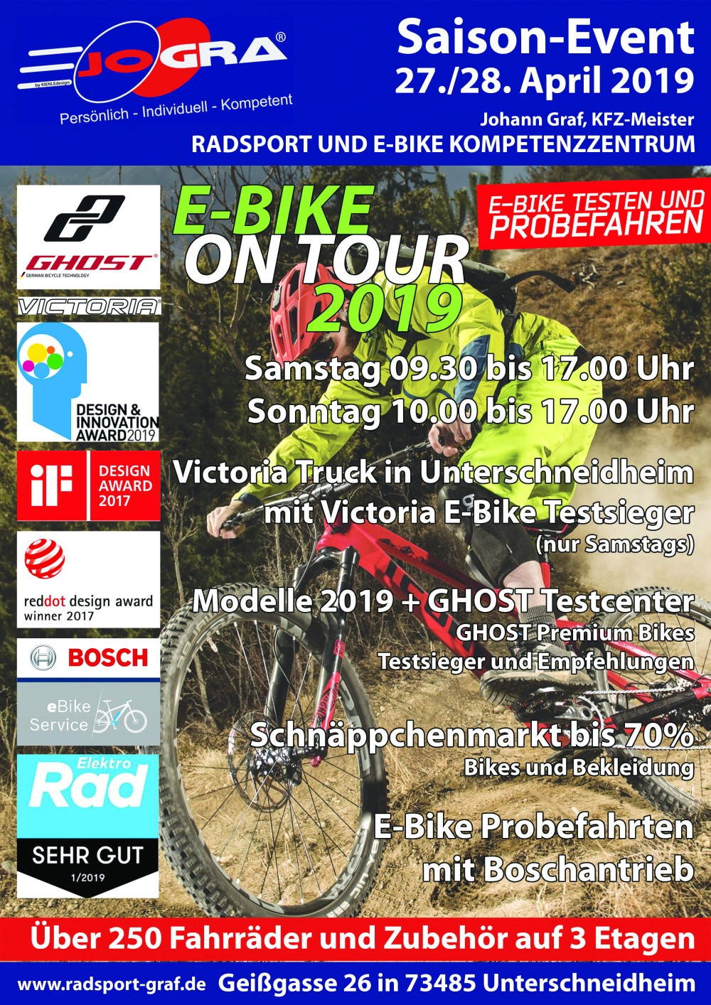 JOGRA Unterschneidheim - SaisonEvent-27und28April2019(final-20190417)